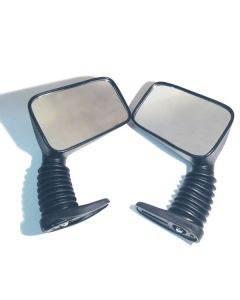 MIRROR ARCTIC CAT (SET) PR(331-6007)