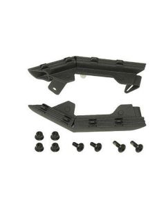 SPX REAR FOOT REST KIT (SM-12643)