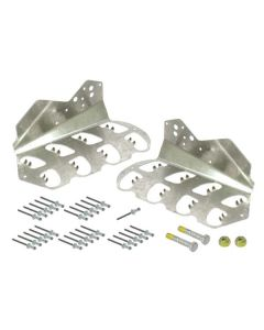 SPX CHASSIS KIT