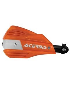 Acerbis X-Factor Handguards w/Mount Kit