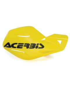 Acerbis Uniko Handguards w/Mount Kit