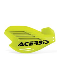 Acerbis X-Force Handguards w/Mount Kit