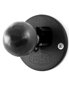 RAM 1'' BALL & TALLON FEMALE B