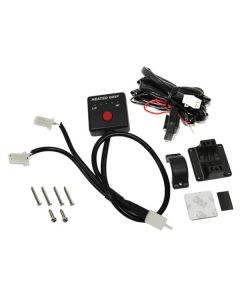 BRONCO REPLACEMENT SWITCH(340-1521)