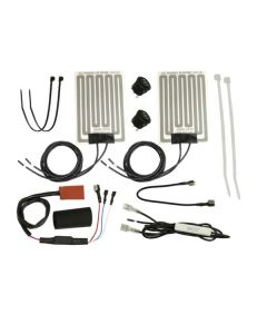 SPX GRIP HEATER KIT