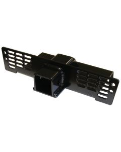 KFI POLARIS 2'' RECEIVER FRONT (100785)