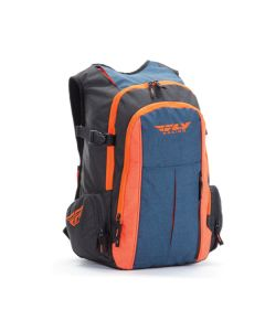 FLY BACK COUNTRY PACK