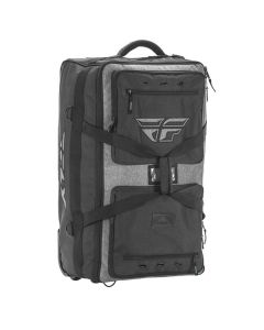 FLY TOUR ROLLER BAG