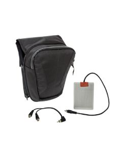 SPX HEATED RISER BAG