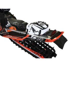 FLY RACING UNIVERSAL TUNNEL PACK MODULAR