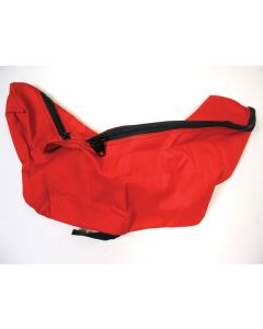 SPX WINDSHIELD/HOOD BAG