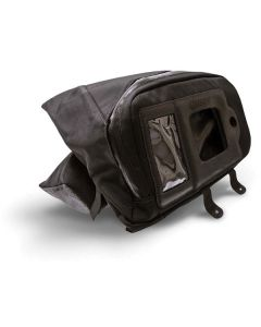POLARIS RMK/RUSH DASH BAG