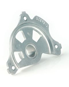 Acerbis Disc Cover Mount Kit