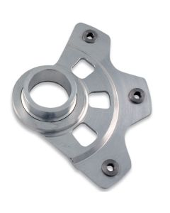 Acerbis Rear Disc Cover Mount