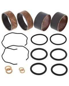 All Balls Fork Bushing Kit