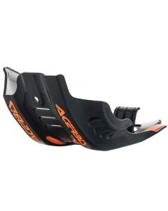 Acerbis Off-Road Skid Plate