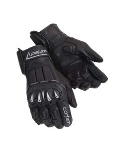 CORTECH VICE GLOVES