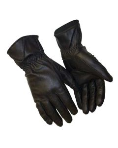 TOURMASTER SELECT SUMMER GLOVES LADIES SMALL BLACK