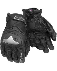 Cortech Vice 2.0 Gloves