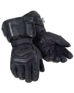 Tourmaster Synergy 2.0 Electric Gloves