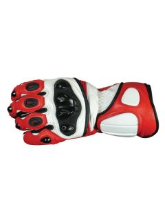 Rockhard Sport Gloves