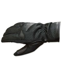 Rockhard Waterproof Mesh Gloves
