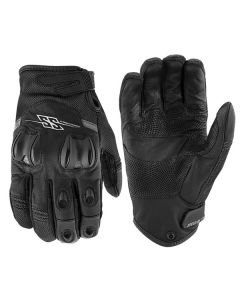 POWER AND THE GLORY MESH GLOVE SIZE SM BLACK