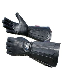 Rockhard Long Gauntlet Gloves