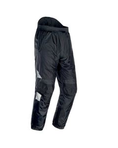 TOURMASTER SENTINEL WOMEN'S PANTS XL