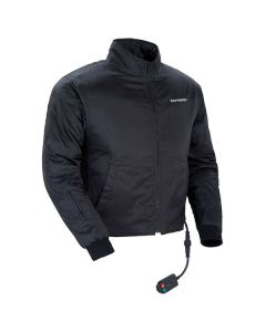 TOURMASTER SYNERGY ELECTRIC JACKET LINER