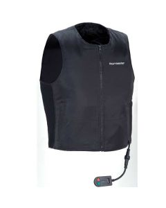 TOURMASTER SYNERGY ELECTRIC VEST LINER