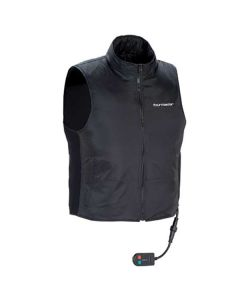 TOURMASTER SYNERGY VEST WITH COLLAR