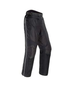 TOURMASTER WOMEN'S FLEX PANTS XS 6-8