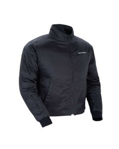 Tourmaster Synergy 2.0 Electric Jacket Liner