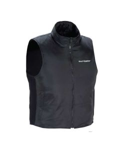 Tourmaster Synergy 2.0 Electric Vest with Collar