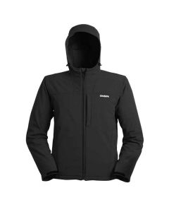 MOBILE WARMING SP JACKET