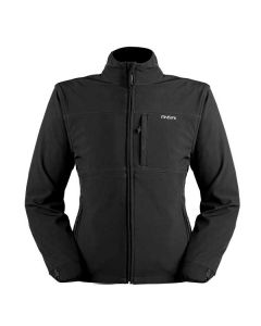 MOBILE WARMING WOMEN'S JACKET
