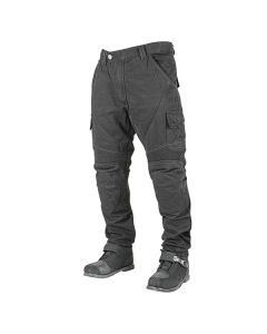 DOGS OF WAR PANTS SIZE 30/32 BLACK