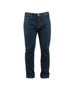 JOE ROCKET BALLISTIC JEAN SIZE 32/32 BLUE