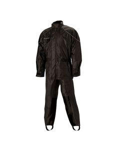 ASTON MOTORCYCLE RAIN SUIT