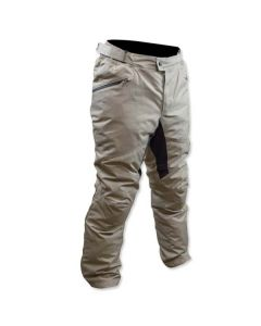 FIELDSHEER HYDRO TOUR PANTS SMALL SAND