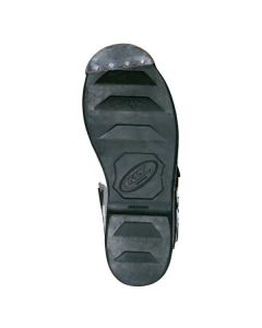 FLY RACING VIPER REPLACEMENT SOLES