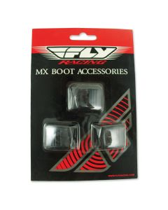 FLY RACING MAVERIK STRAP RECEIVER KIT