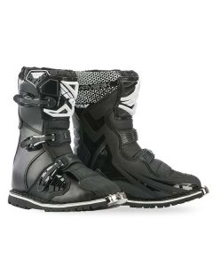 FLY RACING MAVERIK ATV BOOT