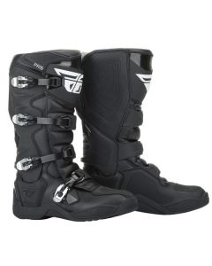 FLY FR5 BOOTS