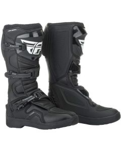 FLY MAVERICK BOOTS