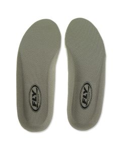 FLY RACING 805 INSOLES
