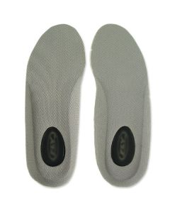 FLY RACING 805 GEL INSOLES