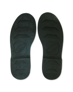 FLY RACING 805 RUBBER SOLE