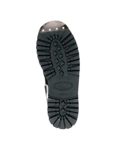 FLY RACING 805 ATV RUBBER SOLE